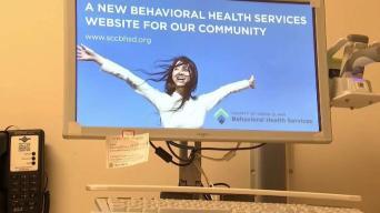 Abren primer centro de salud para transgéneros en SJ