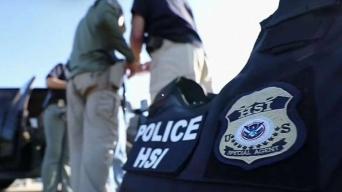 Juez del noveno circuito falla a favor de leyes migratorias