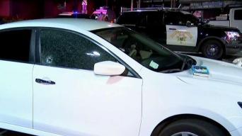 Investigan dos nuevas balaceras en San José