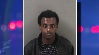 Policía: conductor de Uber agrede sexualmente a pasajeras en Berkeley