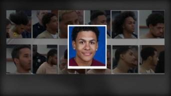 Culpables: acaba juicio por el brutal asesinato de Junior