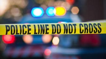 Hombre muere arrollado por un camión en autopista 80