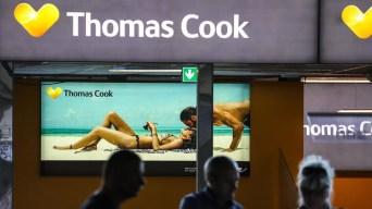 Cierra empresa turística y deja a 600,000 sin vacaciones