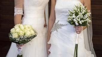 Oaxaca da luz verde a los matrimonios igualitarios