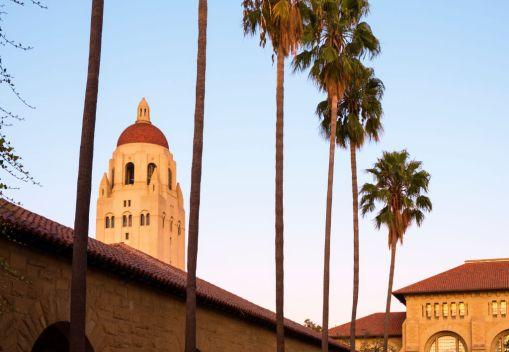 Joven dice fue drogada sin consentimiento en Stanford