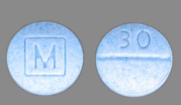 Aumentan muertes por fentanilo en Santa Clara