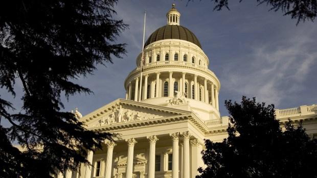 Conozca a algunos de los candidatos a gobernador de California