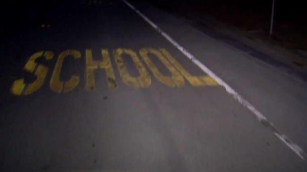 [TLMD - Bahia] Advertencia por posible roba niños en Lafayette