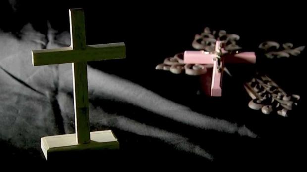 [TLMD - Bahia] Anuncian investigación de abuso sexual en iglesias en San José