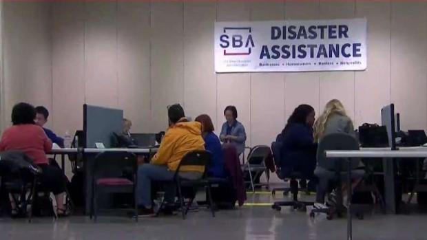 [TLMD - Bahia] Damnificados de incendio comienzan a solicitar ayuda