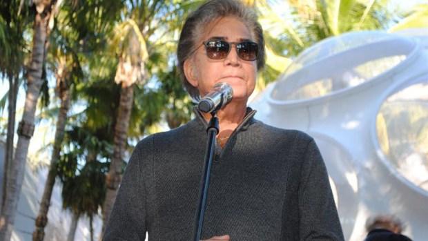 """El Puma"" da show gratuito en preparación a gira"