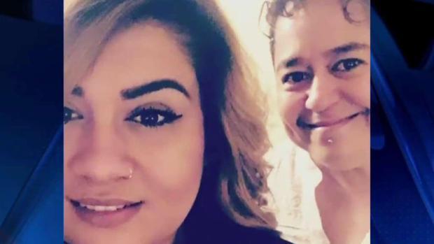[TLMD - LV] Madre muere 9 días después de que encontraran asesinada a hija en Las Vegas