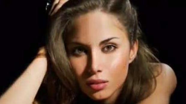 Misterio: hallan muerta en México a exMiss Uruguay y modelo