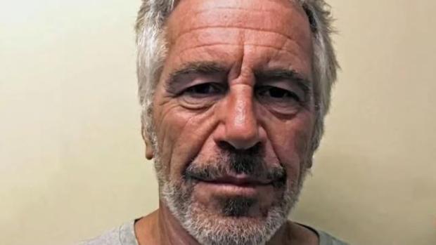 [TLMD - LV] Hallan muerto a millonario Epstein en su celda
