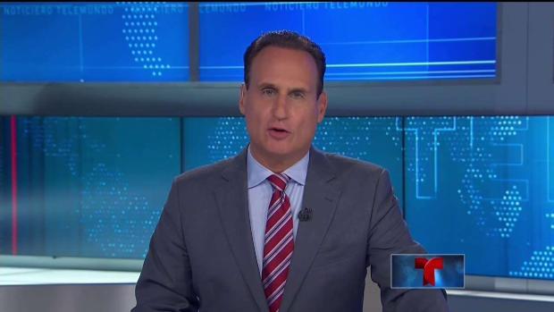 Rafa Márquez niega vínculos con el narco