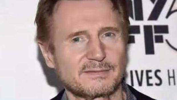 [TLMD - LV] Liam Neeson en problemas por revelación de venganza