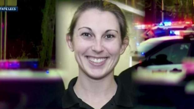 [TLMD - Bahia] Surgen nuevos detalles sobre muerte de policía de Sacramento