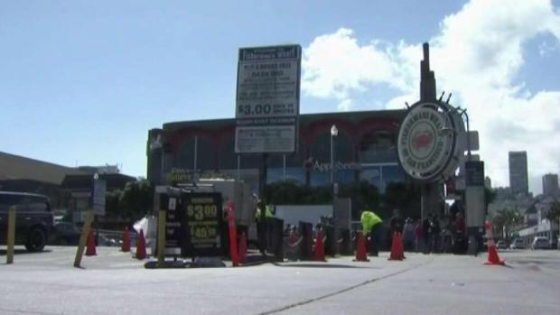 [TLMD - Bahia] Comerciantes preocupados ante inseguridad en zonas turísticas en SF