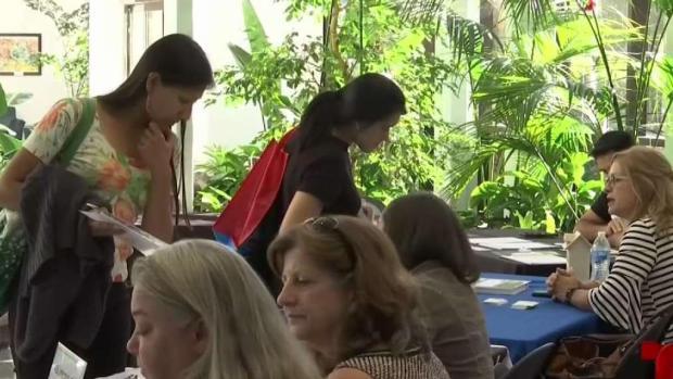 [TLMD - Bahia] Recursos para maestros que buscan vivienda en la Bahía