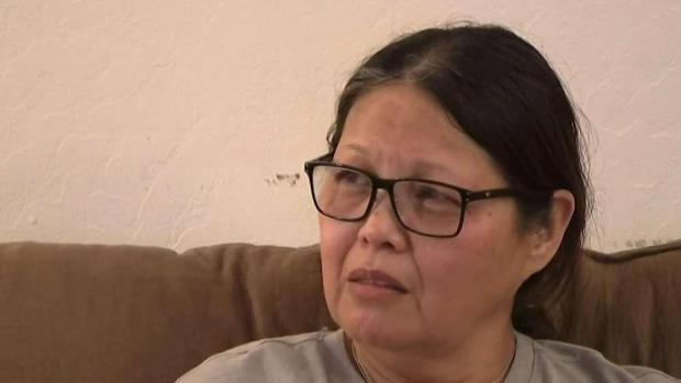 Rompe el silencio madre de víctima de tiroteo mortal