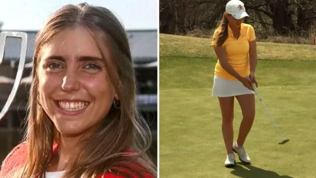 Celia Barquín: revelan detalles del brutal asesinato de la joven atleta