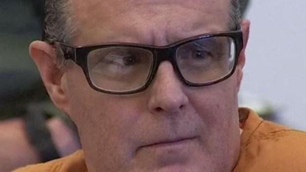 """""""El rostro del diablo"""": sentencian a multihomicida"""