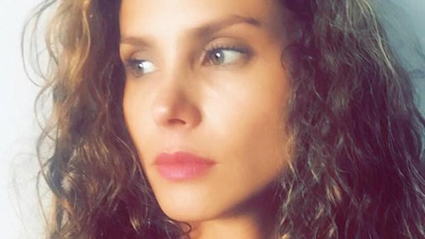 """[TLMD - NATL] Actriz de """"Sin senos sí hay paraíso"""": visión de los implantes ha cambiado"""