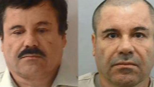 La hora de la verdad: las claves del juicio contra ''El Chapo''