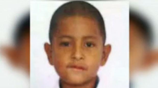 Fotos: El crimen en México que llora el mundo entero