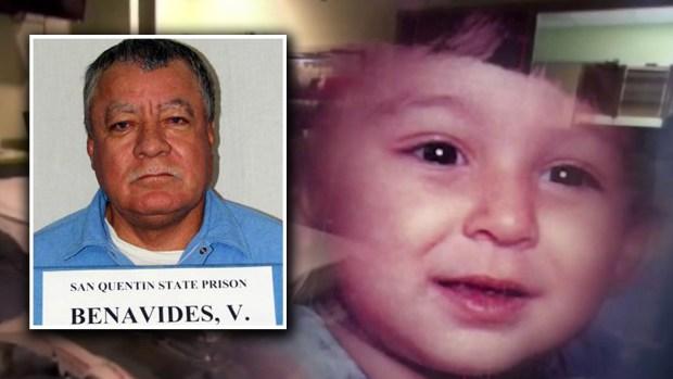 Reo hispano sentenciado a muerte se salva a último momento