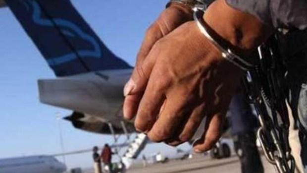 Qué es una orden de deportación y cómo te afectaría