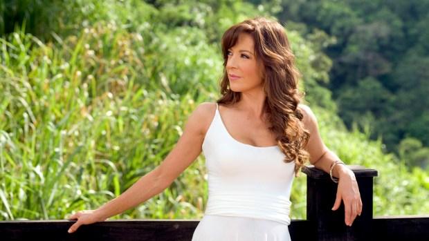 [TLMD - NATL] Edith González: los 10 detalles menos conocidos de su vida