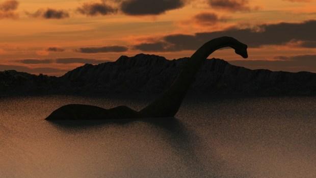 El misterio del monstruo del lago Ness: la hora de la verdad