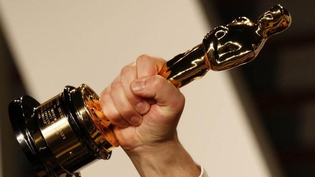 La Academia de Hollywood, cuestionada y rodeada de secretos