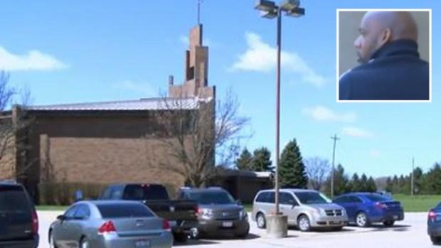 Horror: arrestan a pastor por tráfico sexual con niñas