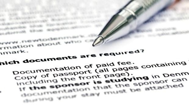 Visas para parientes: por qué debes tramitarlas lo antes posible