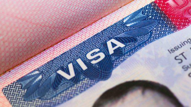[TLMD - LV] USCIS cambia formulario de popular visa para EEUU