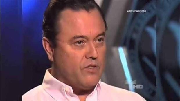 "Video: Auto proclamado ""Anticristo"" cultiva adeptos"