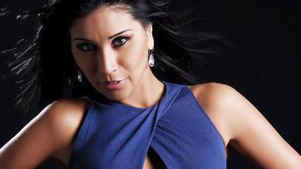 Video: Modelo boliviana asesinada en Miami