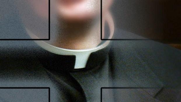Video: Joven abusado por cura escribe al Papa