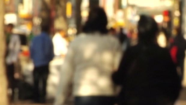 Video: Beneficio a familiares de residentes