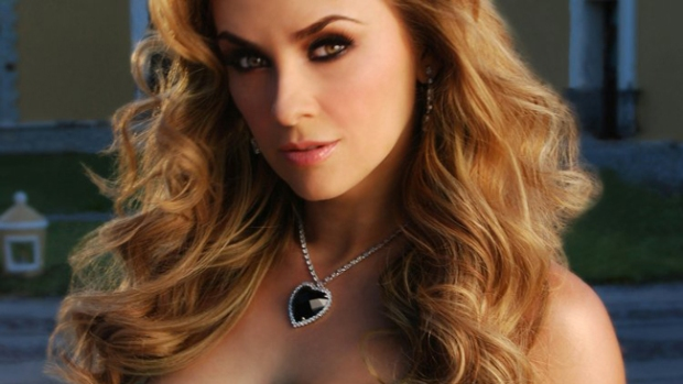 Video: Asaltan al hermano de Aracely Arámbula
