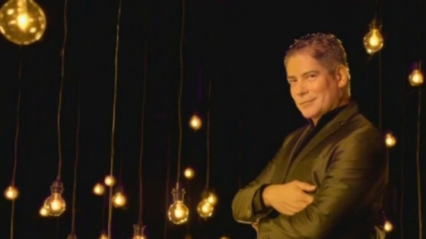 """Video: El más polémico de """"Yo soy el artista"""""""