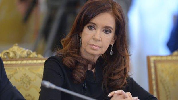 Video: Incertidumbre política en Argentina