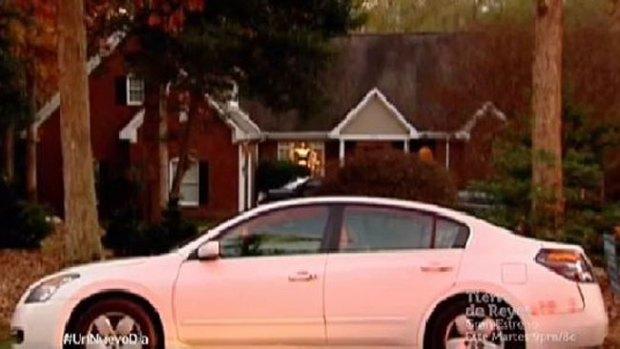 Video: En esta casa se masca la tragedia