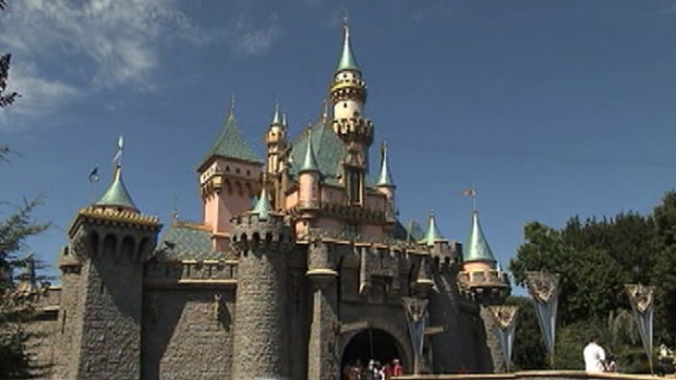 Video: Disney enfrenta a los tramposos