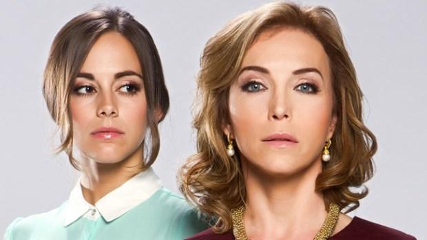 Video: Reos paralizan cárcel por telenovela