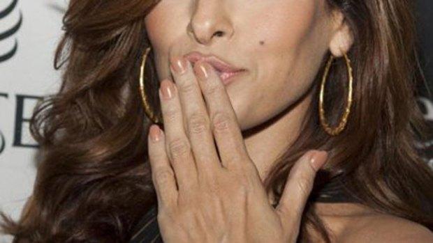 Video: La actriz latina que dicta la moda