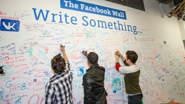 Video: Facebook: 10 años de logros y desafíos