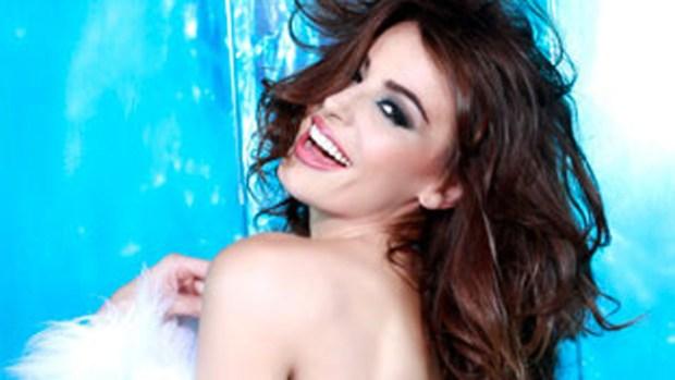 Video: Miss Nicaragua se queda sin corona